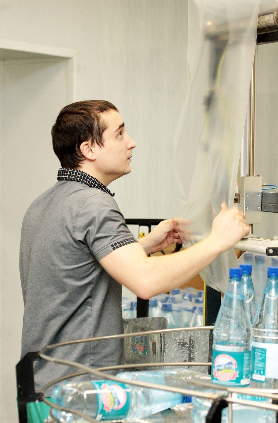 Аппарат самогонный купить в Краснодаре по выгодной цене